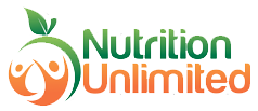 Nutrition Unlimited